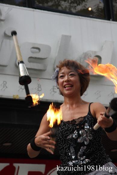 ミス・サリバン.JPG